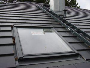 Dachdeckerei Dachfenster1.1