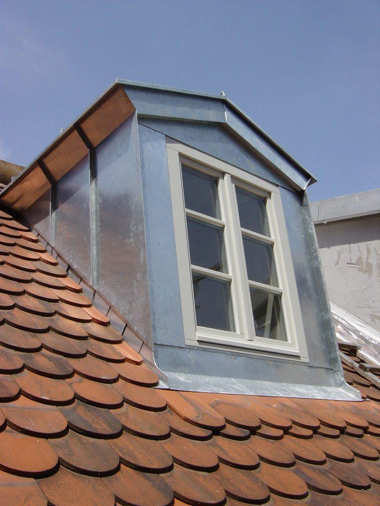 Dachdeckerei Dachfenster3